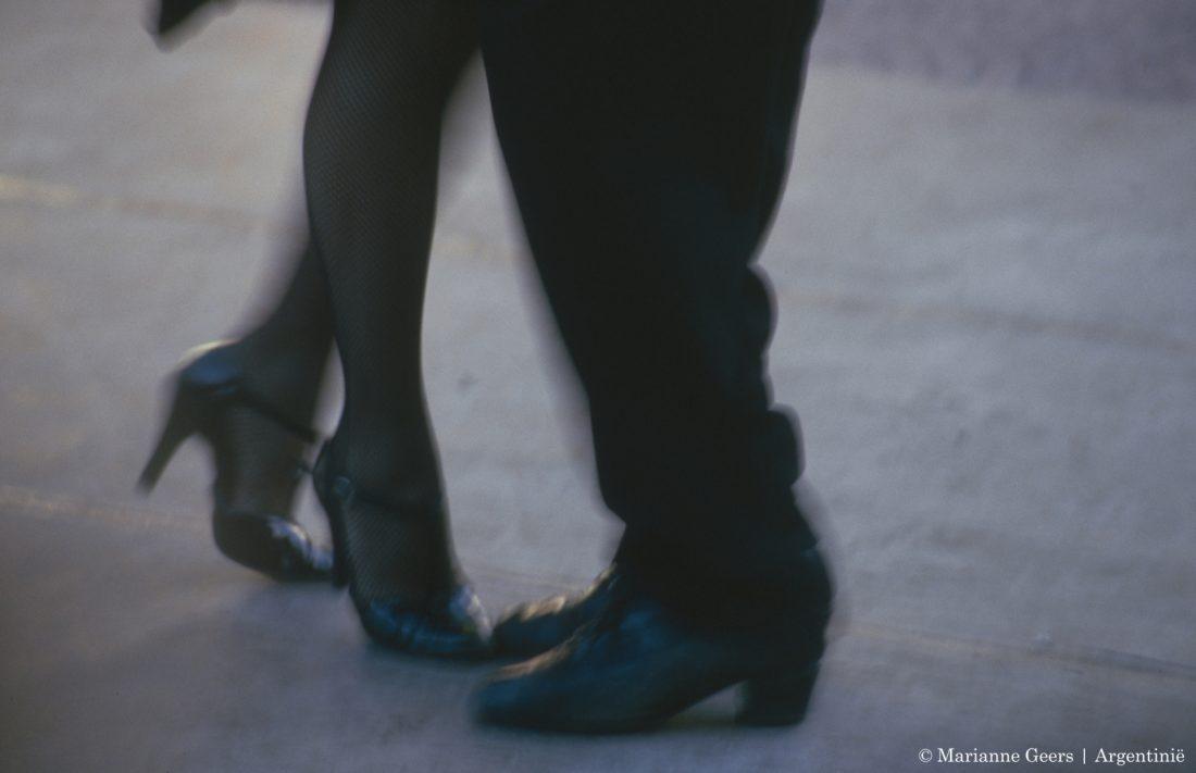 argentinie,buenos aires,tango,schoenen